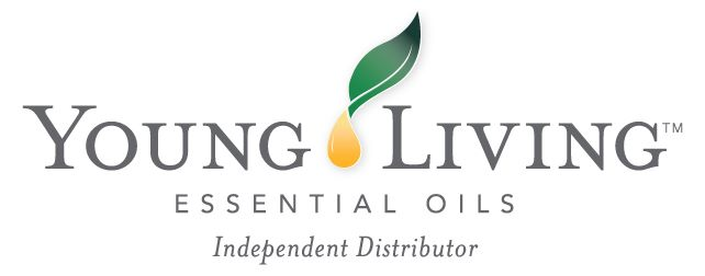 Young Living Essential Oils - Independent Distributor